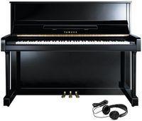 Piano location vente centre schmidt lausanne nyon for Meubles japonais lausanne