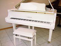 Pianos d 39 occasions centre schmidt lausanne nyon for Meubles japonais lausanne