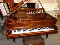 Piano queue pianos centre schmidt lausanne nyon for Meubles japonais lausanne